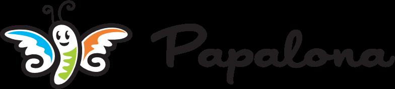 Papalona Logo